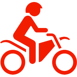 motorcycleridergear